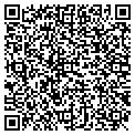 QR code with Green Mile Trucking Inc contacts