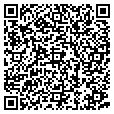 QR code with Cellrite contacts