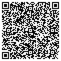 QR code with Carigan Marketing contacts