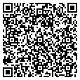 QR code with Honorable Kim A Skievaski contacts