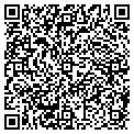 QR code with Davey Tree & Lawn Care contacts