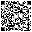 QR code with Roofing Supplies contacts