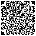 QR code with Charlies Plumbing Service contacts