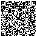 QR code with Bledsoe & Ebaugh Inc contacts
