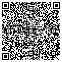QR code with Johns Appliance Service contacts