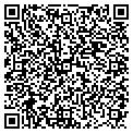 QR code with Manchester Apartments contacts
