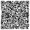 QR code with Jacksonville Warehouse Co contacts