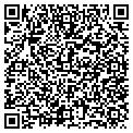 QR code with Summerpark Homes Inc contacts