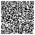 QR code with Radical Image Auto contacts