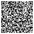 QR code with Nancy's Cleaning Service contacts