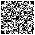 QR code with Union Mortgage and Inv Inc contacts