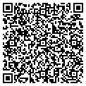 QR code with Bkw-Lakeland Inc contacts