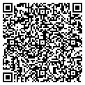 QR code with Fishery Industrial Technology contacts