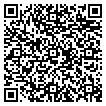 QR code with K L Welker contacts