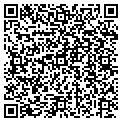 QR code with Dental Arts Inc contacts