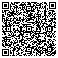 QR code with Imco contacts