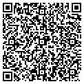QR code with Complete Care Corp contacts