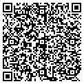 QR code with Mark Rhodes & Trims contacts