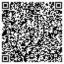 QR code with Sand Dollar Homes Business Dep contacts