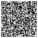 QR code with 1057 Irvington Associates contacts