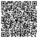 QR code with Clean Management contacts