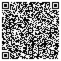 QR code with Motor Sports Unlimited contacts