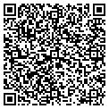 QR code with Rallys Hamburgers contacts