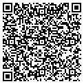 QR code with Gatlin Welding & Fabrication contacts