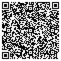 QR code with Robert James Photo & Video contacts
