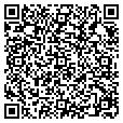 QR code with Southern States Roofing contacts