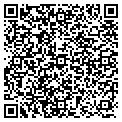 QR code with Robinson Plumbing Inc contacts