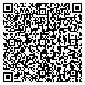 QR code with Great Health Care Agency Inc contacts