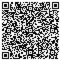 QR code with Changes In Attitude Massage contacts
