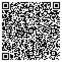 QR code with Faulkner & Pollack PA contacts