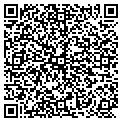 QR code with Bryward Landscaping contacts