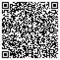 QR code with North Dade Welding contacts