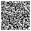 QR code with A M Design contacts