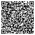 QR code with Srq Roofing Co contacts