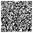 QR code with D & F Grass Master contacts
