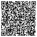 QR code with Hanratty Enterprise Corp contacts