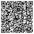 QR code with Luna contacts