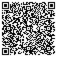 QR code with Nthterm Net LLC contacts