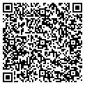 QR code with AAA Do-Rite Appliance Service contacts