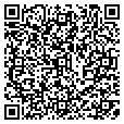 QR code with Ameriquip contacts
