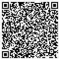 QR code with Quicksilver Printing & Copying contacts