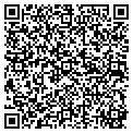 QR code with Aca Freight Services Inc contacts