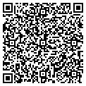 QR code with Palmetto Ridge High School contacts
