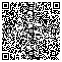 QR code with Cate Eye Care Assoc contacts