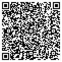 QR code with Ocean Tops Inc contacts