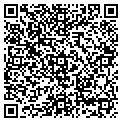 QR code with Robins Nest Rv Park contacts